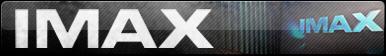 IMAX Fan Button