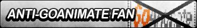 Anti-GoAnimate Fan Button