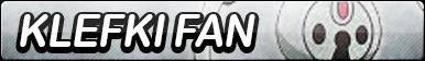 Klefki Fan Button