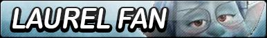 Laurel Fan Button