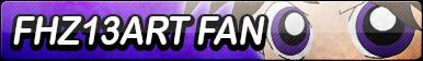 Fhz13Art Fan Button
