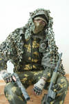 ghillie scout 6 (sit)