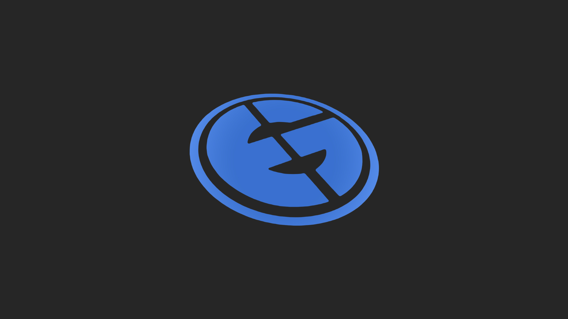 Image Result For Gaming Logo Rules