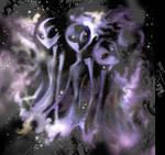 Space Zetas
