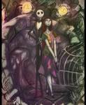 Jack and Sally 2