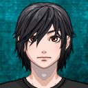 Brian 2.1 - RPG Maker VX Ace by Oni-Brian