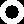 Precargador blanco de 24x24 pixeles. by Oni-Brian