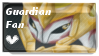 Guardian Stamp by Exoldier