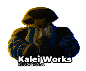 Kalei Works