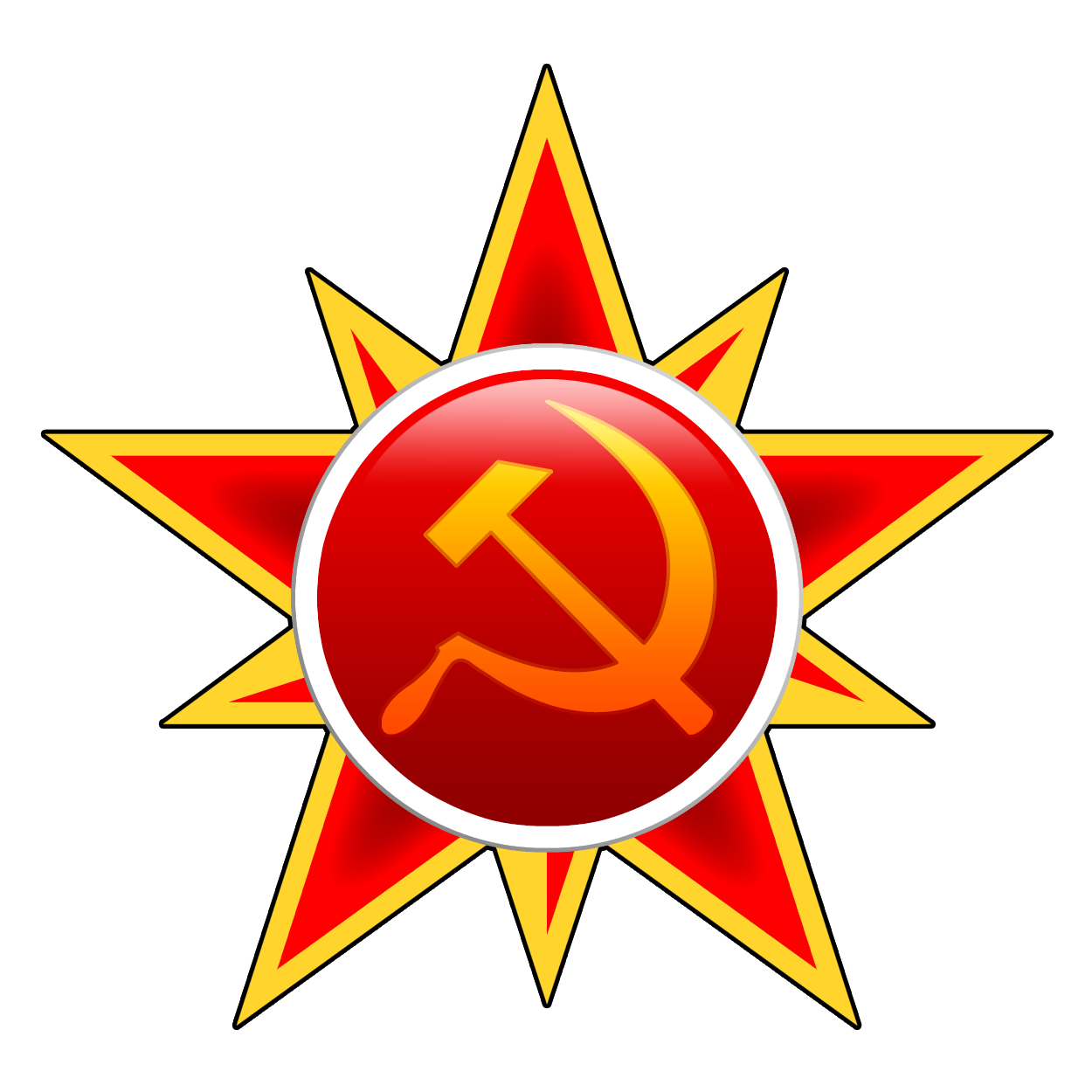russian space program symbol - photo #36