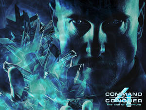 Command and Conquer 4 - 2