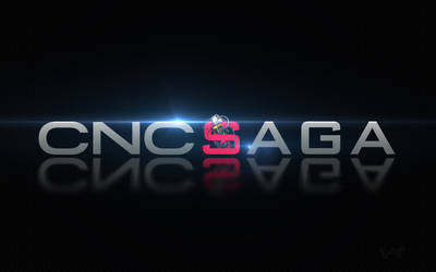 CnCSaga