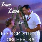 MGM Orchestra Avatar FFnet by Tarlea