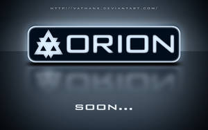 Orion Intersuite Teaser
