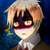 [APH Icon] England: Is there food??