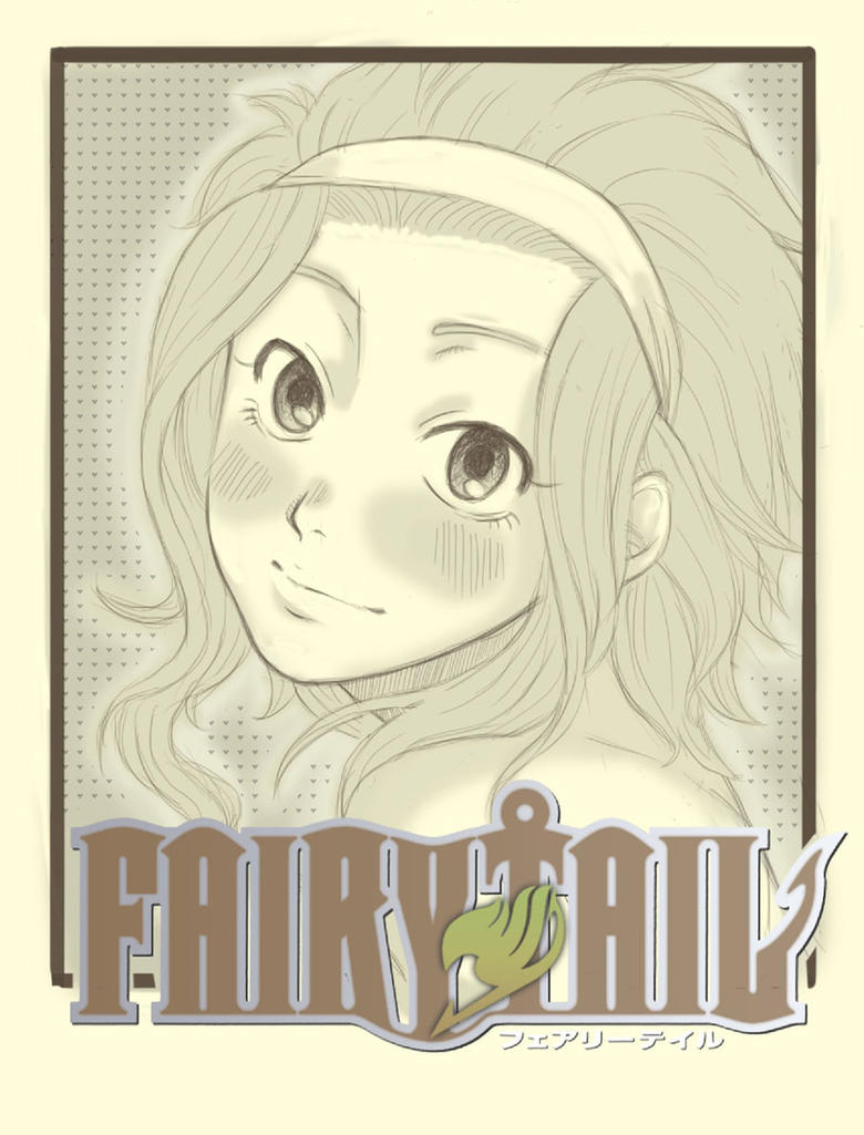 Fairy Tail Gale