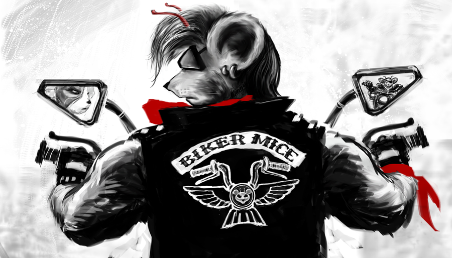sons of anarchy wallpapers hd