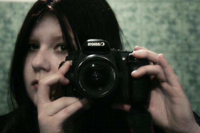 katariinaa's Profile Picture