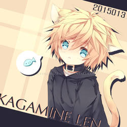 - caturday -
