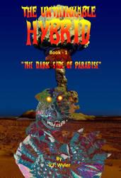 Hybrid #1 new cover
