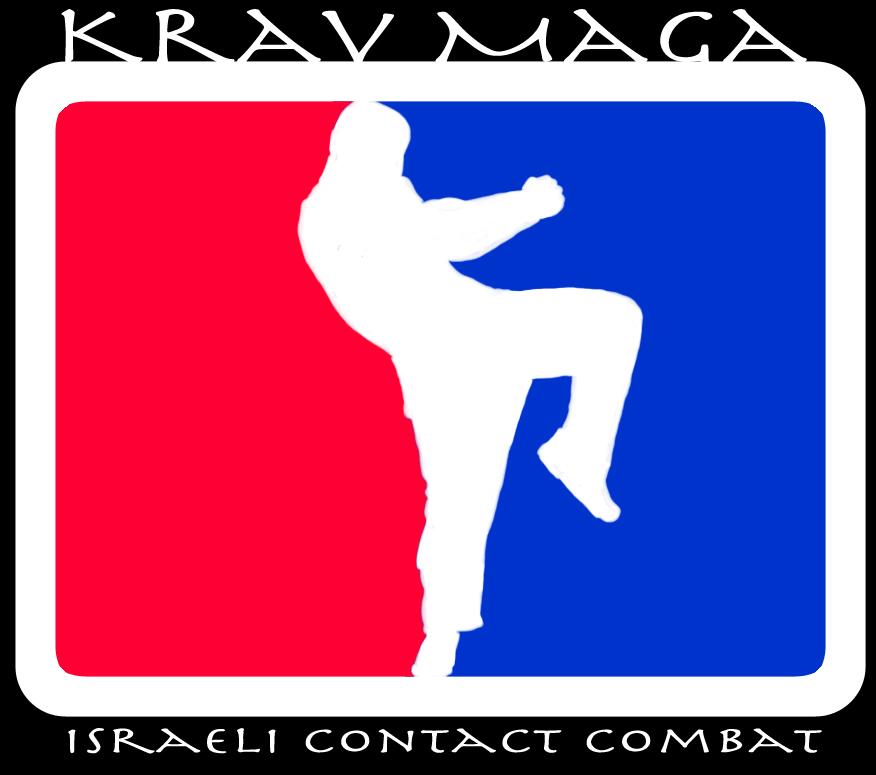 Krav Maga Wallpaper Krav Maga Sport By Hazer72