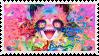 dj technorch stamp 3