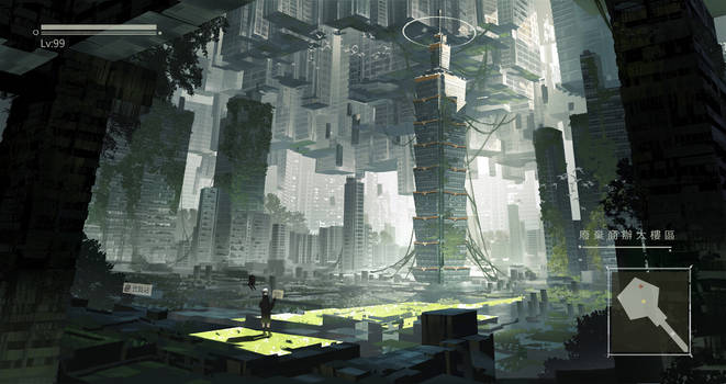 Shih-sawana-taipei-city-after-a-thousand-years6