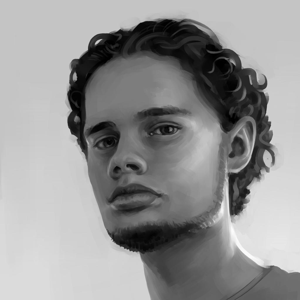 vuurvlam's Profile Picture