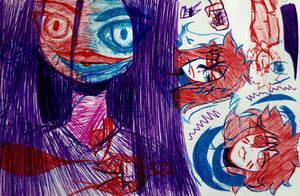 sketchbook p23