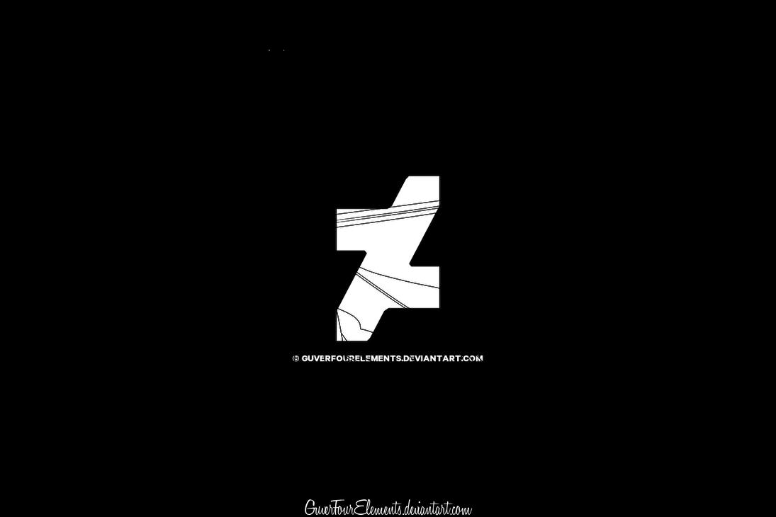 Ichigo bankai by GuverFourElements