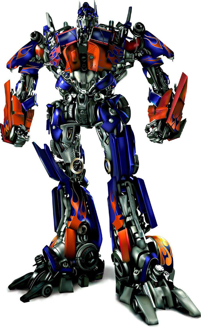 pre prime day giveaway optimus prime by wakdor on deviantart 2837