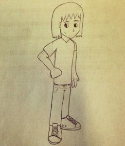 Super-Shoon's Profile Picture