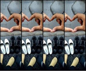 lovestory--4