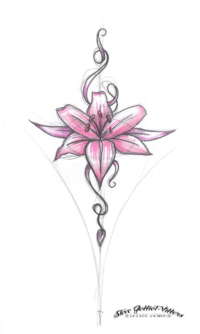 Image Result For Flower Wallpaper Designs