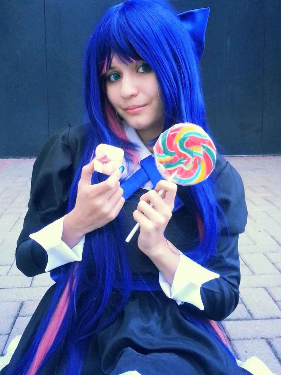 Yuuko-no-chou's Profile Picture