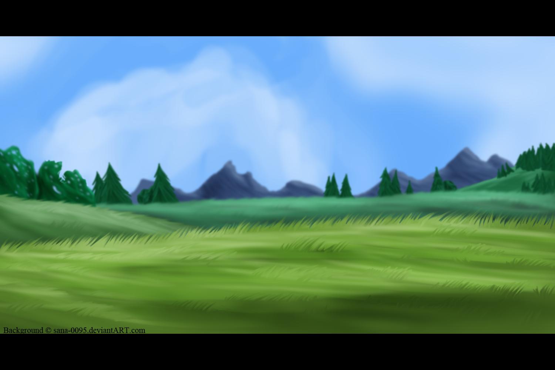 Homeland - Background FREE by sana-0095