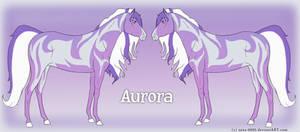 Aurora (ref)