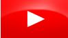 Youtube stamp by sana-0095