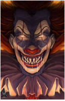 Pennywise 001