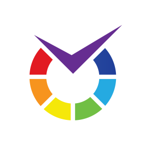 LogoSelector's Profile Picture