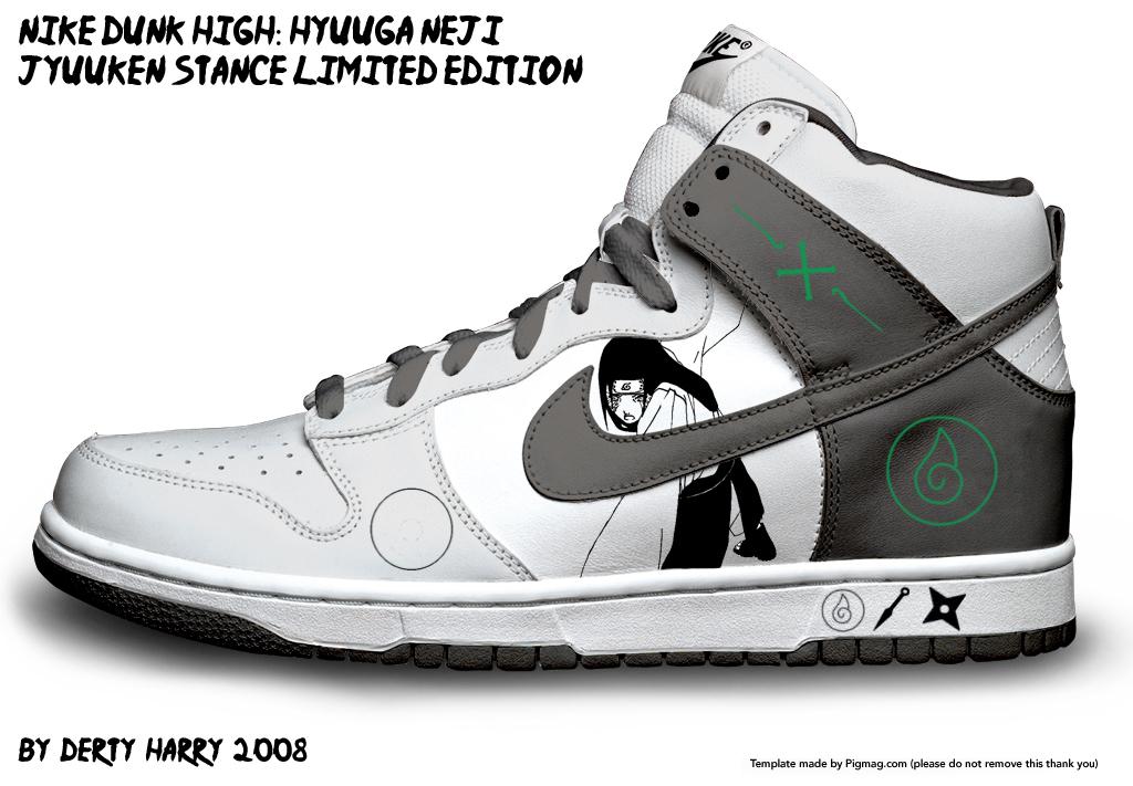 http://fc79.deviantart.com/fs28/f/2008/181/d/5/Nike_Dunk_High__Hyuuga_Neji_Yj_by_DertyHarry.jpg