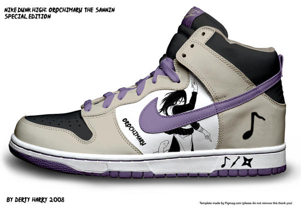 High Dunk Shoes Online India