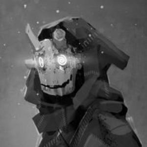 grey0art's Profile Picture