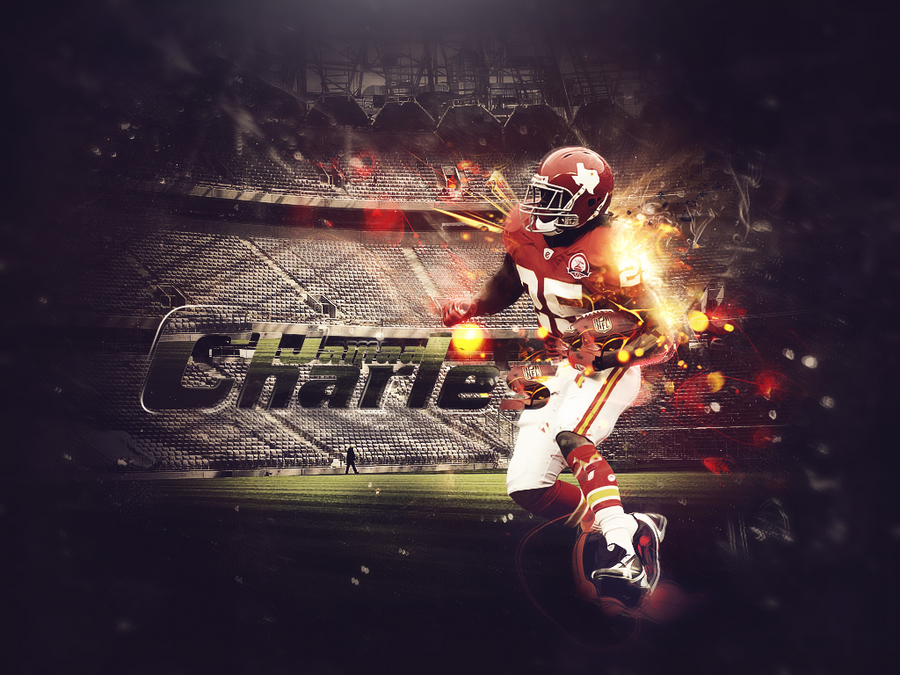 jamaal charles wallpaper by skazzo4huk on deviantart