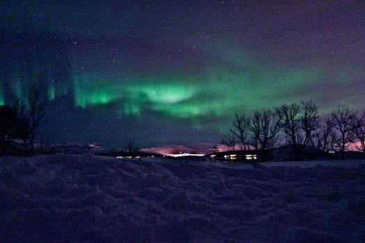 Northern Lights I