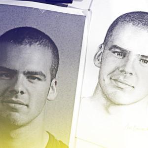 ArneBaccus's Profile Picture