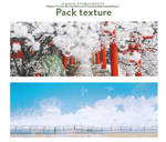[Share free] Pack Texture