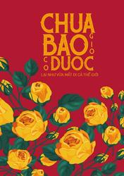[18/7.2019] Chua bao gio co duoc by lovesickbecauseofyou