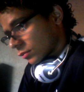 Doguras's Profile Picture