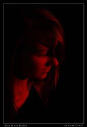Deep In The Shadow